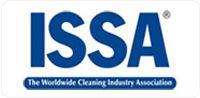 issa-logo-1.jpg
