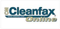 clean-fax-1.jpg