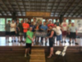 Choctaw Group Pic.JPEG