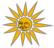 Camp Logo sun no white.png