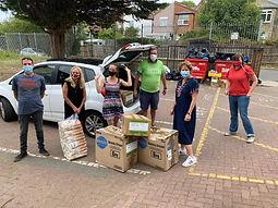 Goods4Gd and volunteers.jpg
