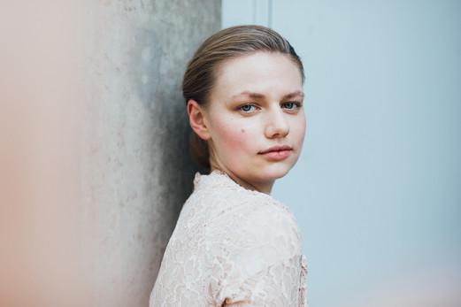 Zaucke_2020_Magdalena Mueller-3.jpg