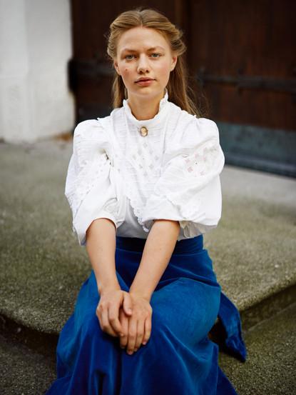 Magdalena_Müller_©_Jürgen_Bauer_IMG_4