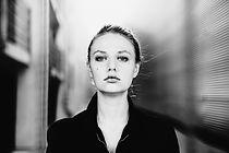 Zaucke_2020_Magdalena Mueller-12_sw.jpg