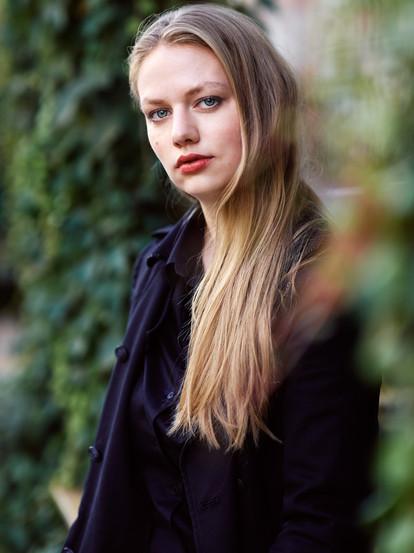 Magdalena Müller © Jürgen Bauer_IMG_4745