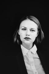 Zaucke_2020_Magdalena Mueller-6_sw.jpg