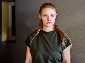 Magdalena_Müller_©_Jürgen_Bauer