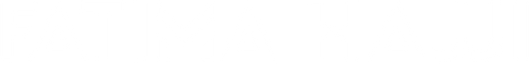 fatima_hajji_restiling_logo-1.png
