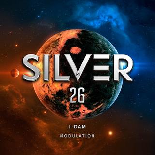 Silver 26