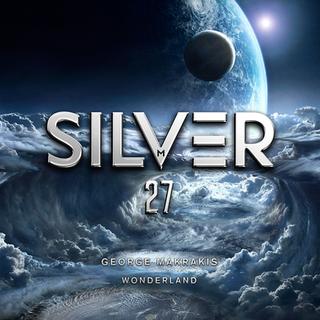 Silver 27