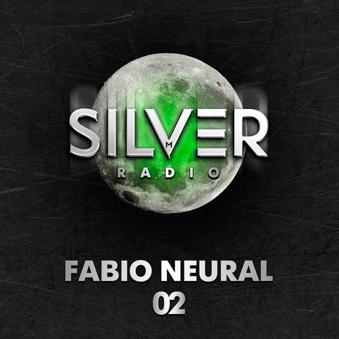 SM RADIO 02 - Fabio Neural