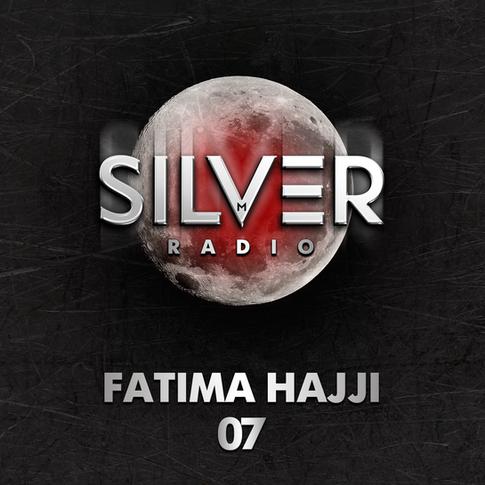SM RADIO 07 - Fatima Hajji