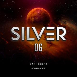 Silver 06