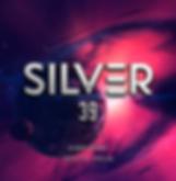 Silver 39