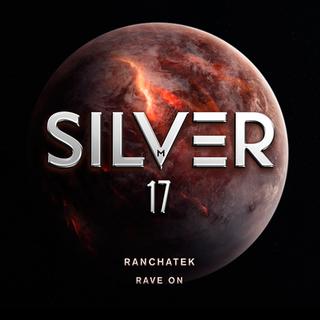 Silver 17