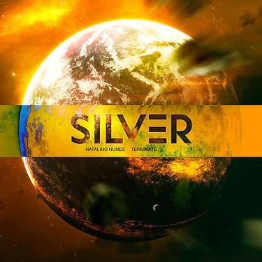 Silver M 47