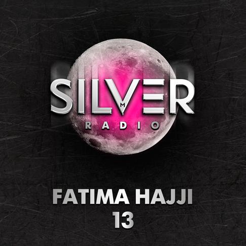 SM RADIO 13 - Fatima Hajji