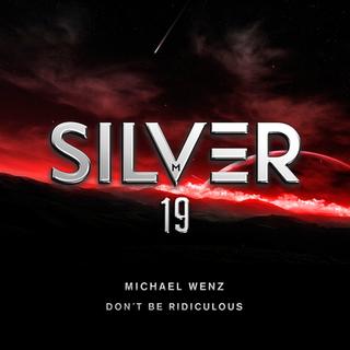 Silver 19
