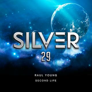 Silver 29