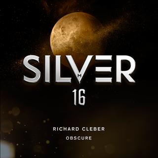 Silver 16