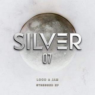 Silver 07