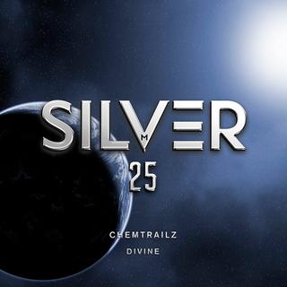 Silver 25