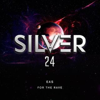 Silver 24