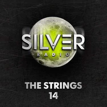 SM RADIO 14 - The Strings