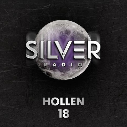 SM RADIO 18 - Hollen