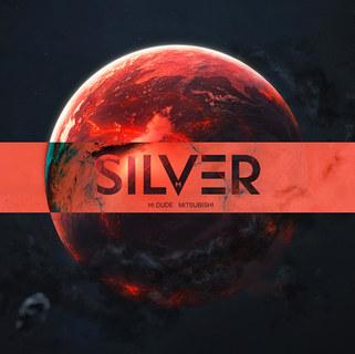 Silver 44
