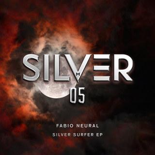 Silver 05