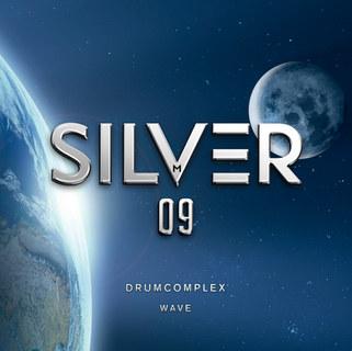 Silver 09