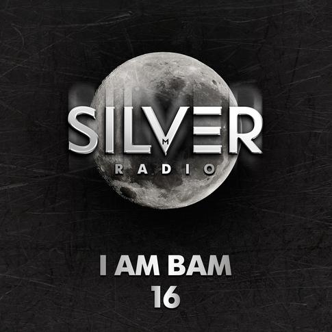 SM RADIO 16 - I Am Bam