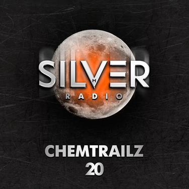 SM RADIO 20 - Chemtrailz