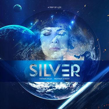 Silver M 48