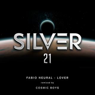 Silver 21