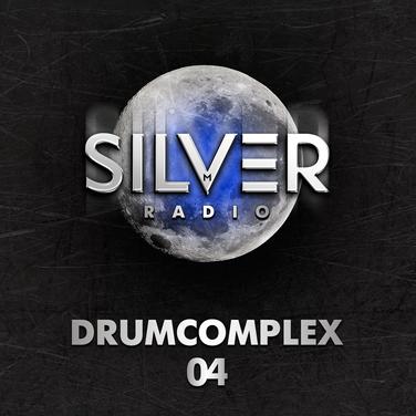 SM RADIO 04 - Drumcomplex