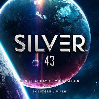 Silver 43