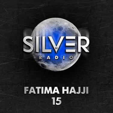 SM RADIO 15 - Fatima Hajji