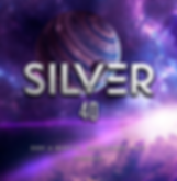 Silver 40