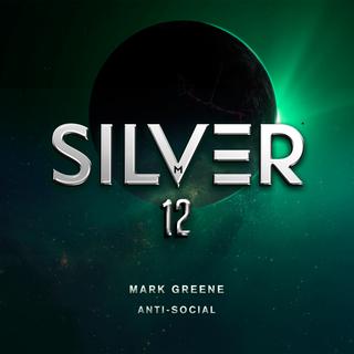 Silver 12