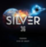 Silver 36