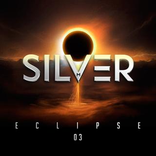 Eclipse 03
