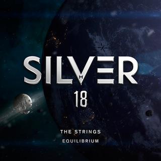 Silver 18