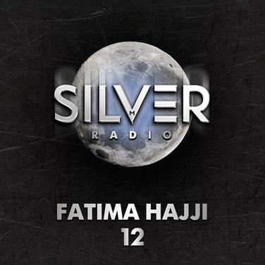 SM RADIO 12 - Fatima Hajji