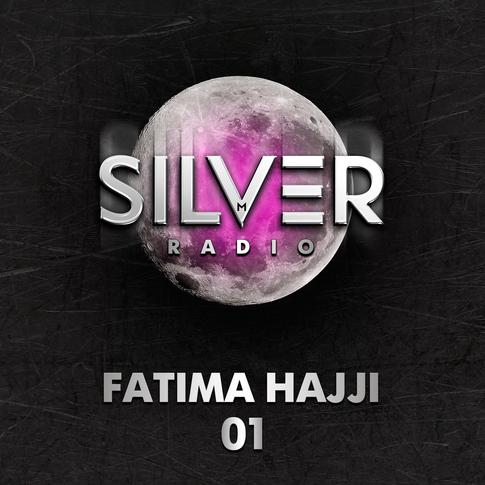 SM RADIO 01 - Fatima Hajji