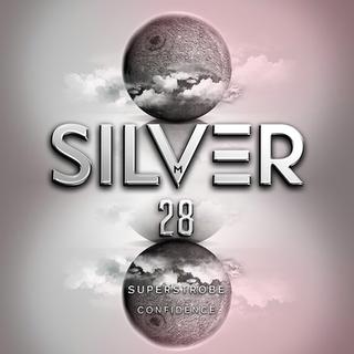 Silver 28