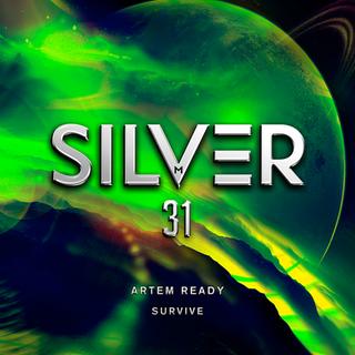 Silver 31