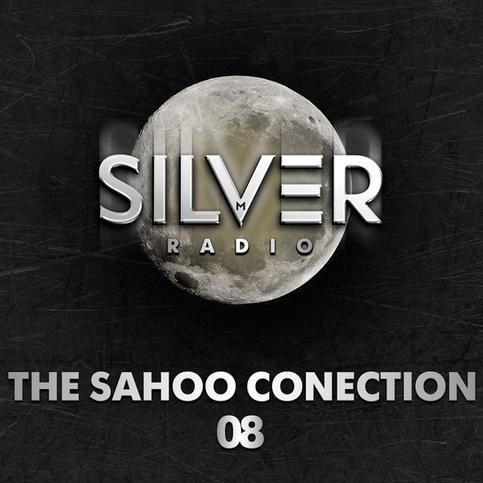 SM RADIO 08 - The Sahoo Conection