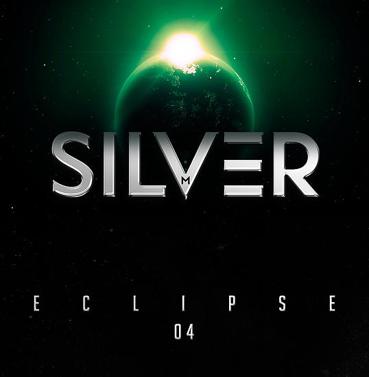 Eclipse 04